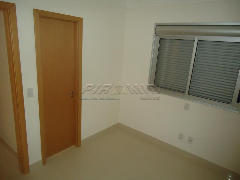 Alugar Apartamento / Padrão em Ribeirão Preto apenas R$ 5.800,00 - Foto 7