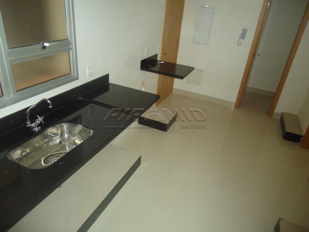 Alugar Apartamento / Padrão em Ribeirão Preto apenas R$ 5.800,00 - Foto 9