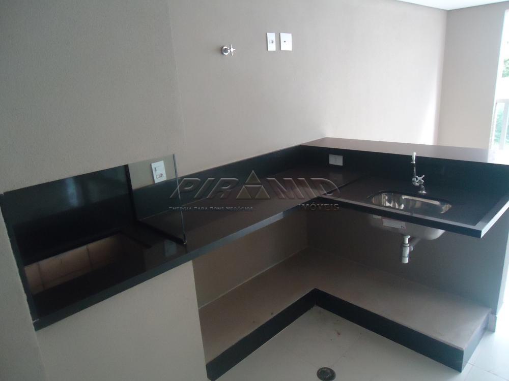 Alugar Apartamento / Padrão em Ribeirão Preto apenas R$ 5.800,00 - Foto 11