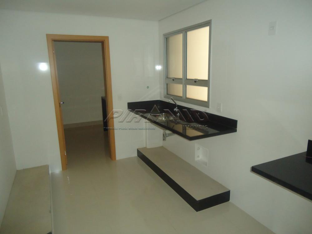 Alugar Apartamento / Padrão em Ribeirão Preto apenas R$ 5.800,00 - Foto 10