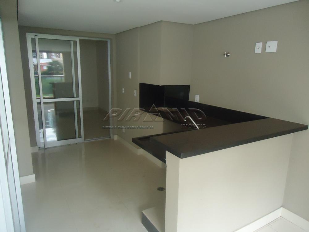 Alugar Apartamento / Padrão em Ribeirão Preto apenas R$ 5.800,00 - Foto 12