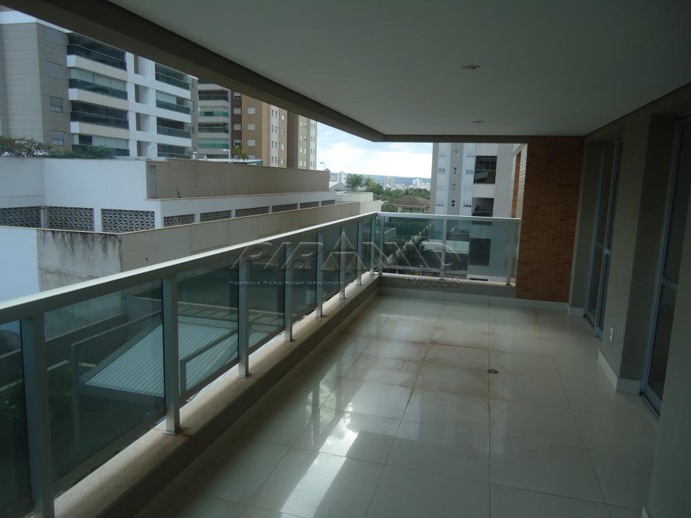 Alugar Apartamento / Padrão em Ribeirão Preto apenas R$ 5.800,00 - Foto 13
