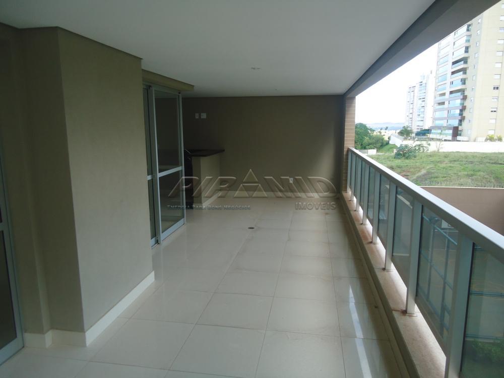Alugar Apartamento / Padrão em Ribeirão Preto apenas R$ 5.800,00 - Foto 14