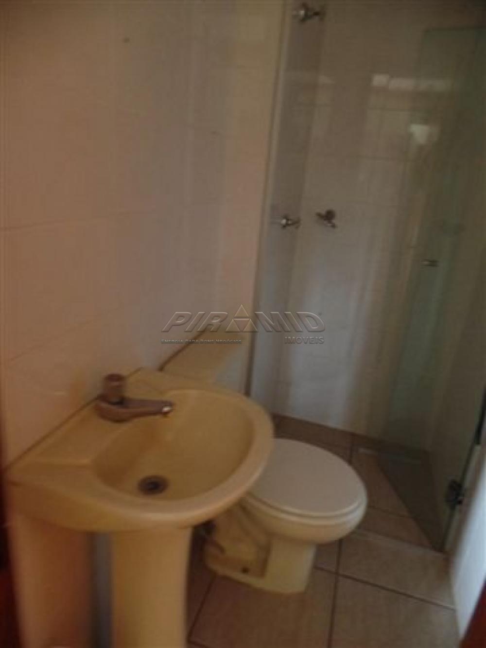 Comprar Apartamento / Padrão em Ribeirão Preto apenas R$ 620.000,00 - Foto 2