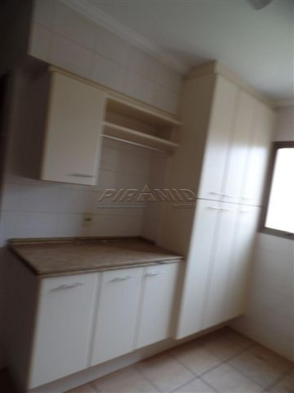 Comprar Apartamento / Padrão em Ribeirão Preto apenas R$ 620.000,00 - Foto 3