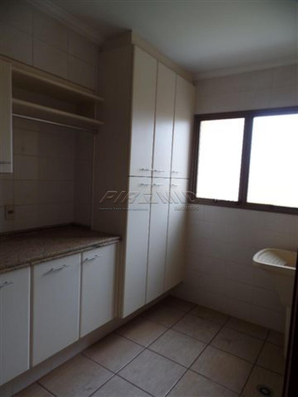 Comprar Apartamento / Padrão em Ribeirão Preto apenas R$ 620.000,00 - Foto 4