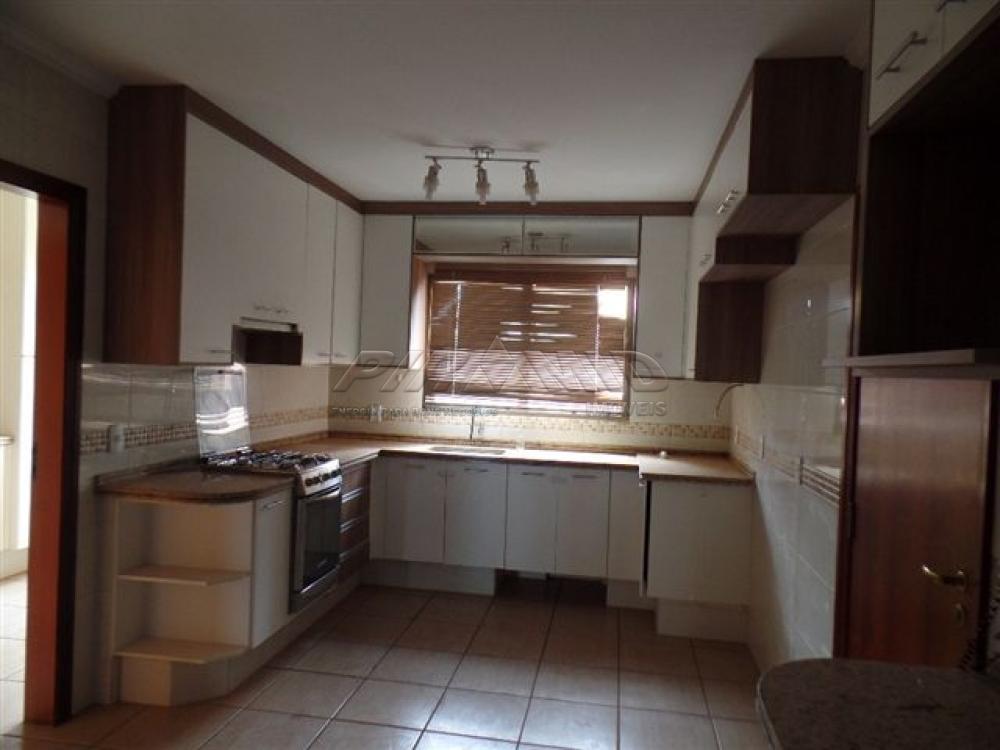 Comprar Apartamento / Padrão em Ribeirão Preto apenas R$ 620.000,00 - Foto 5