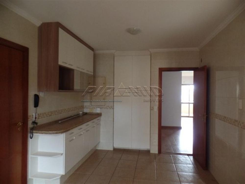 Comprar Apartamento / Padrão em Ribeirão Preto apenas R$ 620.000,00 - Foto 6