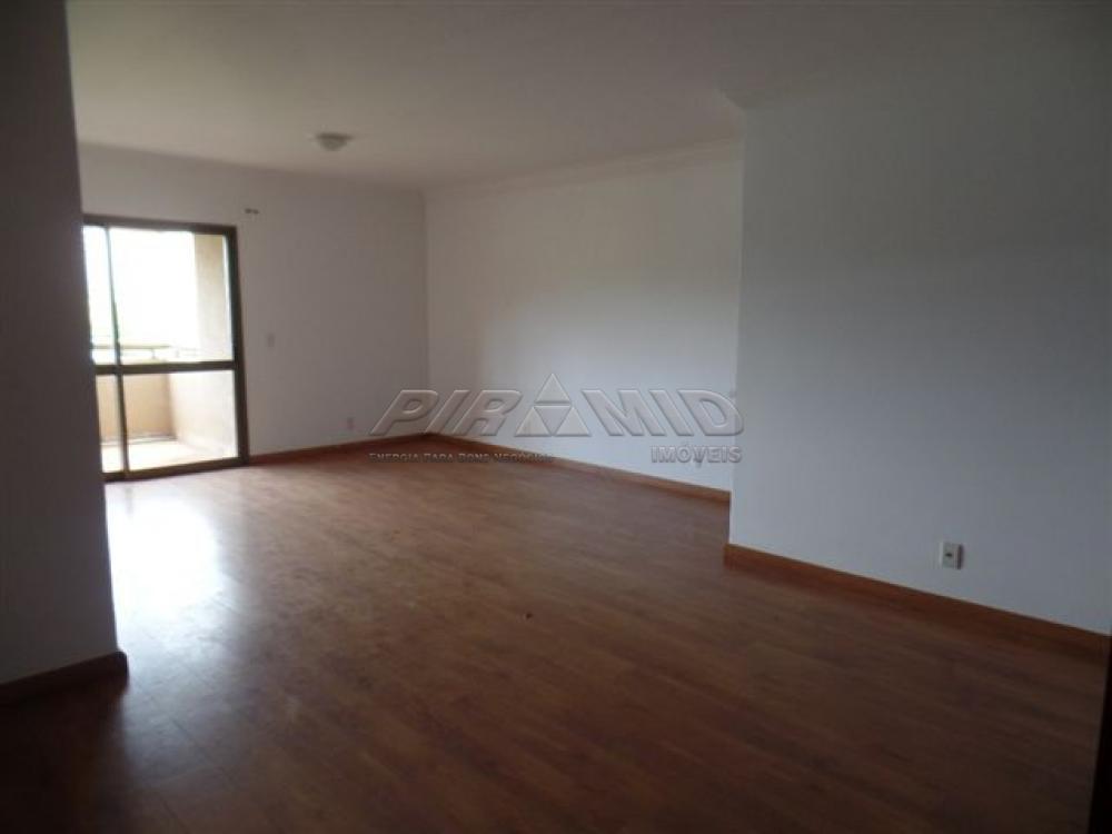 Comprar Apartamento / Padrão em Ribeirão Preto apenas R$ 620.000,00 - Foto 7