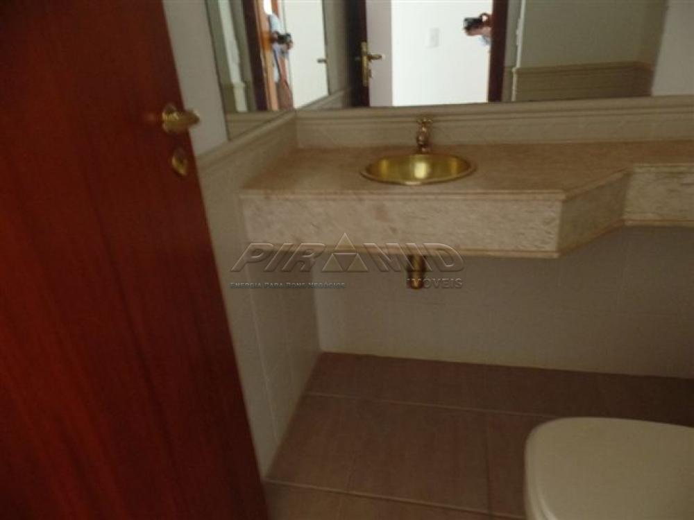 Comprar Apartamento / Padrão em Ribeirão Preto apenas R$ 620.000,00 - Foto 11