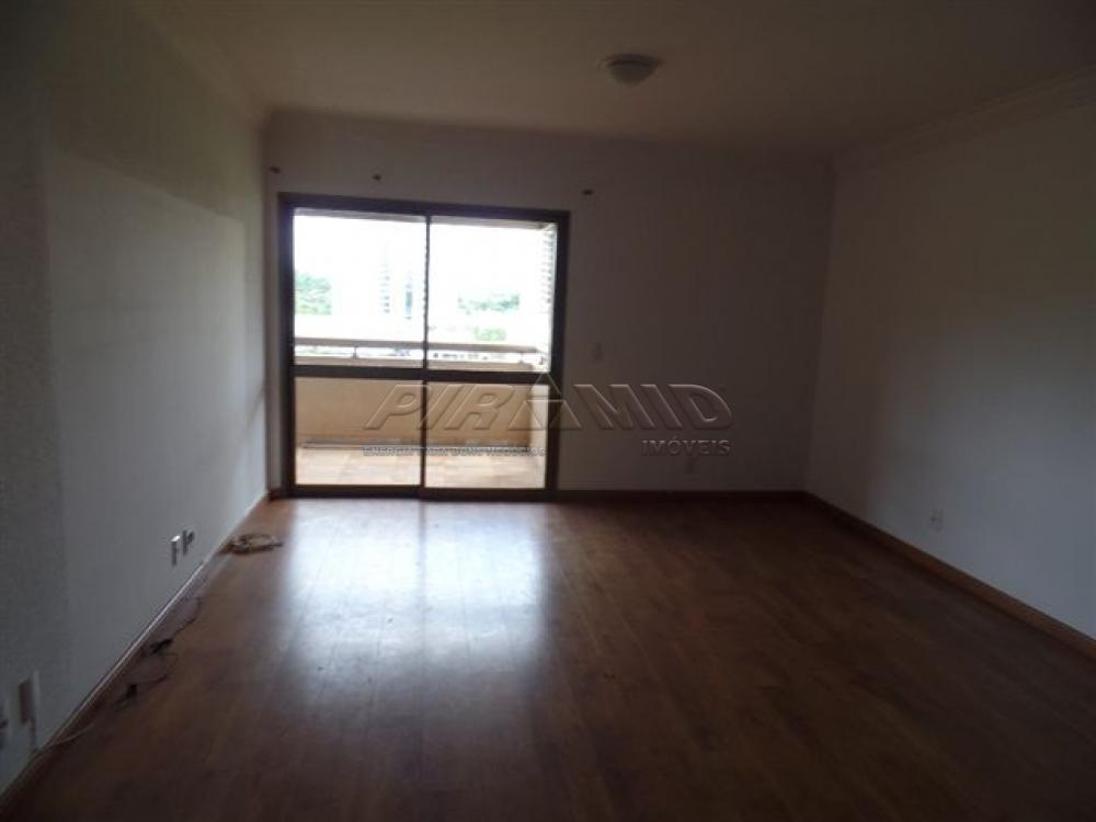 Comprar Apartamento / Padrão em Ribeirão Preto apenas R$ 620.000,00 - Foto 8