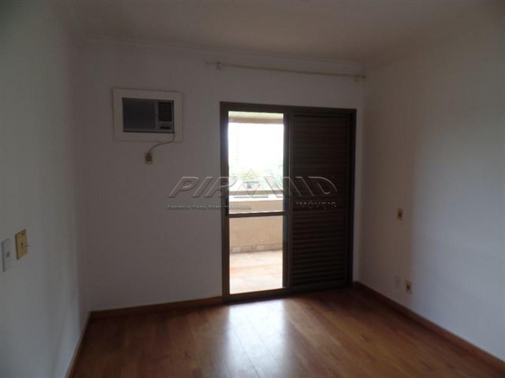 Comprar Apartamento / Padrão em Ribeirão Preto apenas R$ 620.000,00 - Foto 10