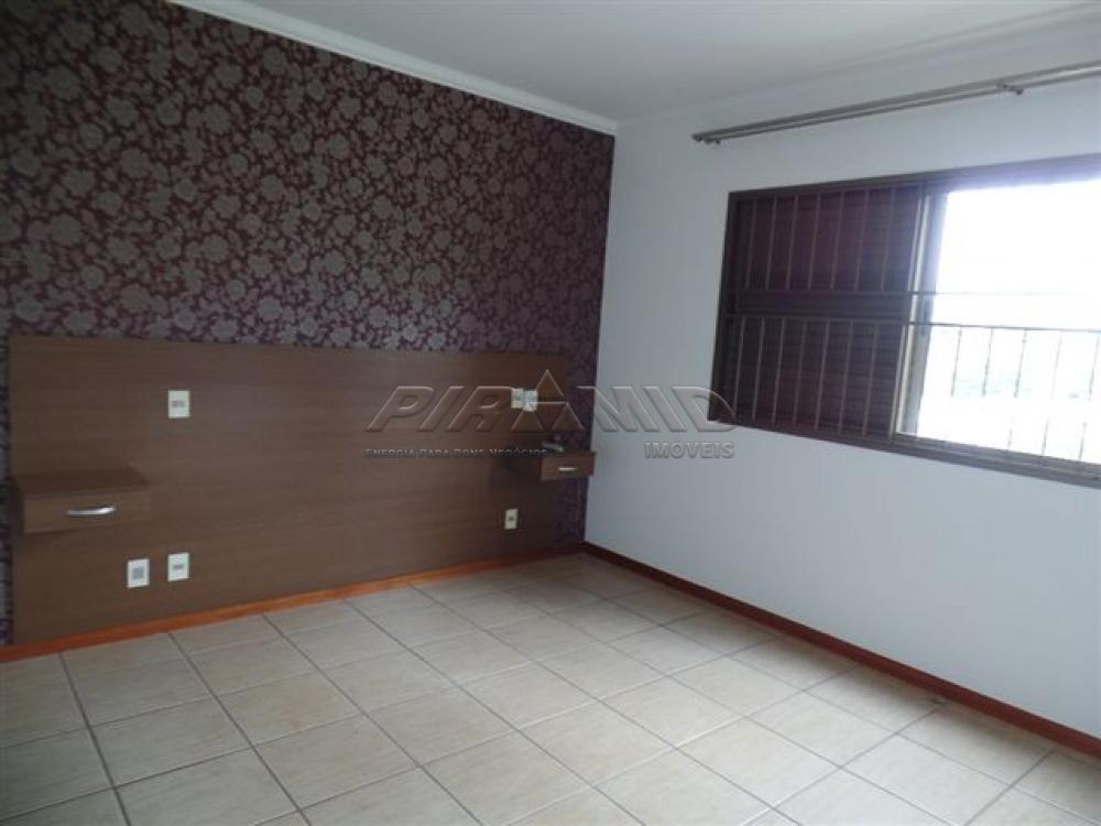 Comprar Apartamento / Padrão em Ribeirão Preto apenas R$ 620.000,00 - Foto 12