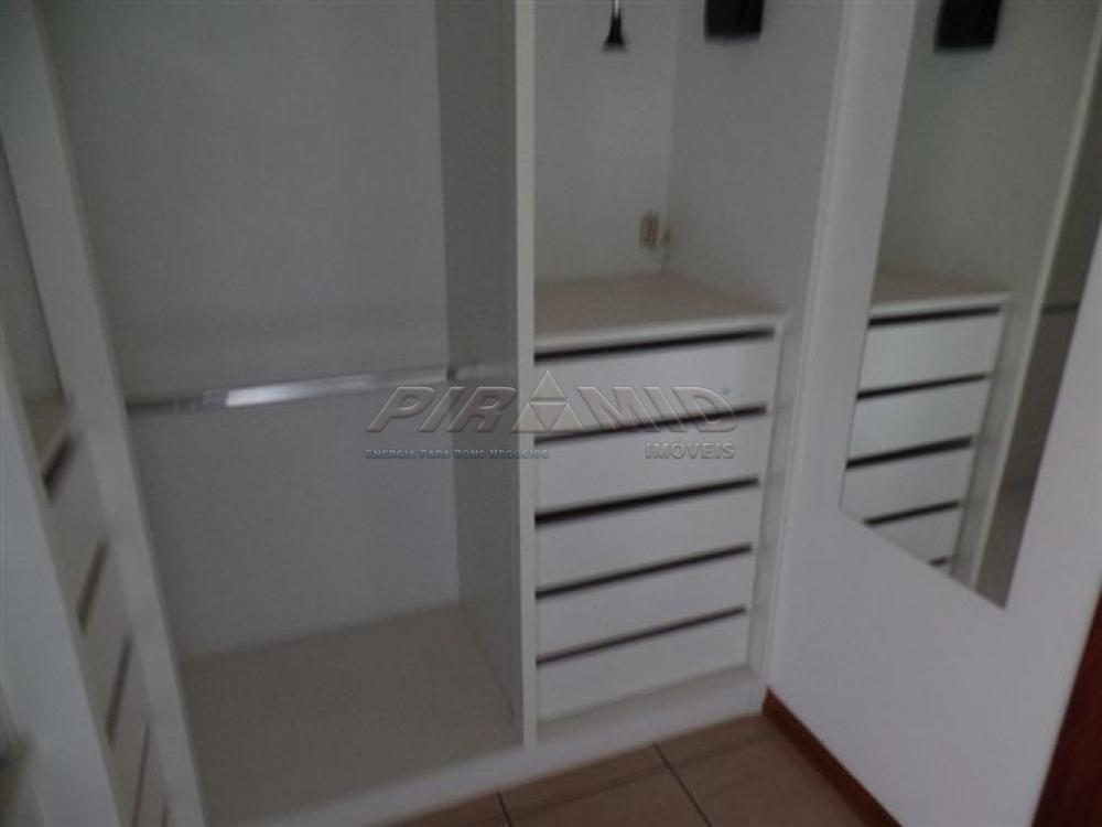 Comprar Apartamento / Padrão em Ribeirão Preto apenas R$ 620.000,00 - Foto 14