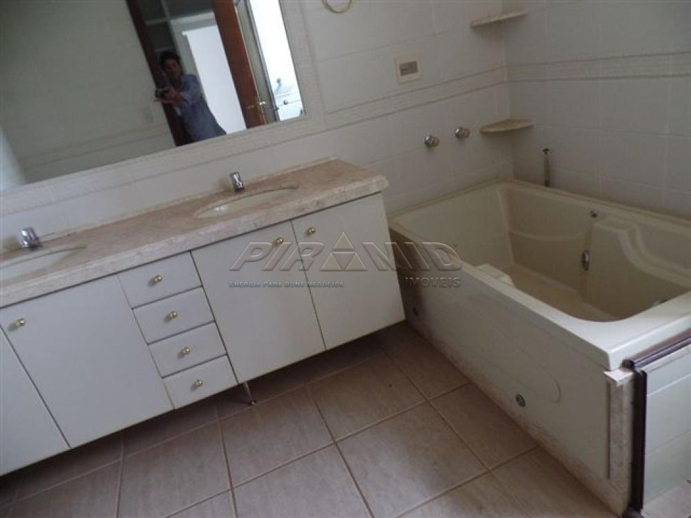 Comprar Apartamento / Padrão em Ribeirão Preto apenas R$ 620.000,00 - Foto 15