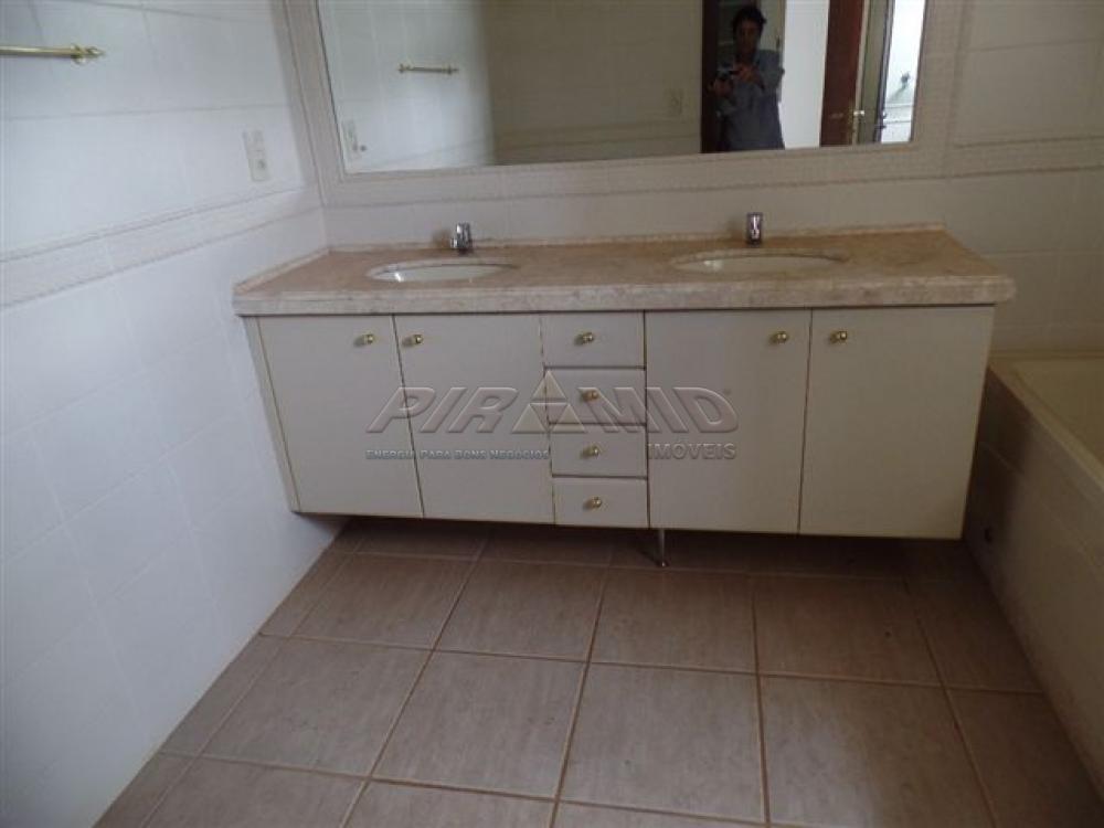 Comprar Apartamento / Padrão em Ribeirão Preto apenas R$ 620.000,00 - Foto 16