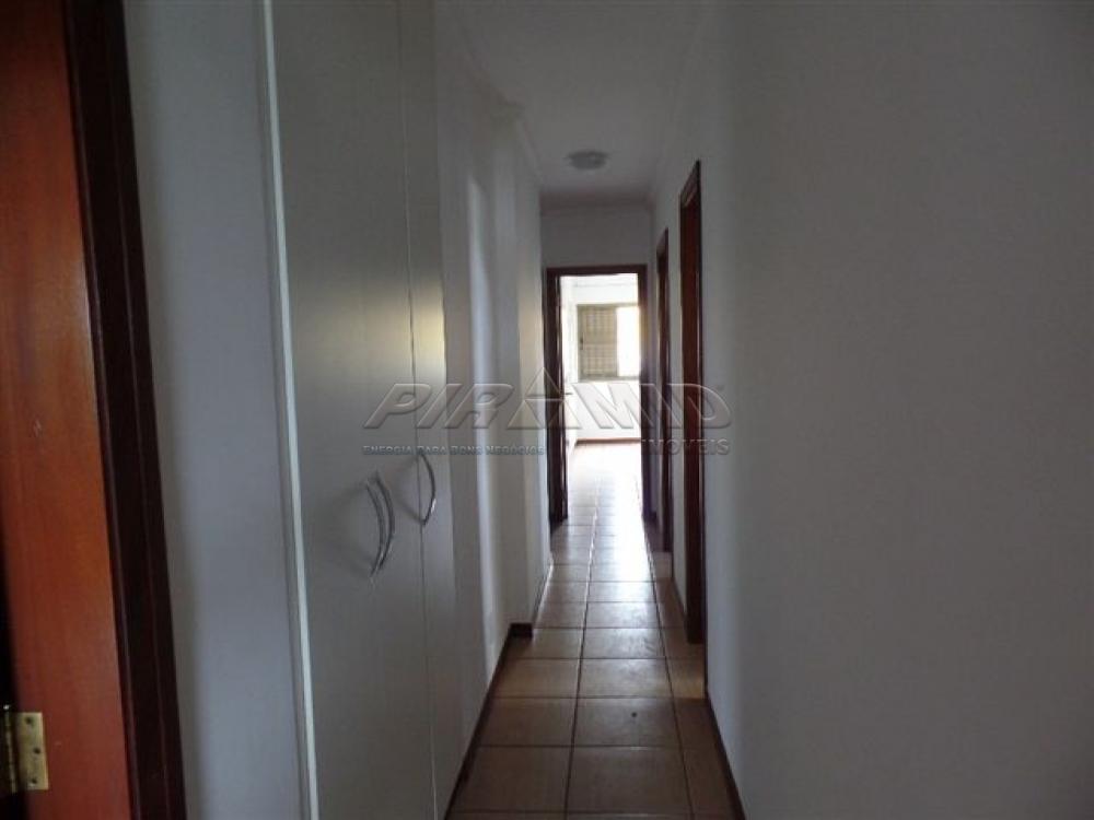 Comprar Apartamento / Padrão em Ribeirão Preto apenas R$ 620.000,00 - Foto 19