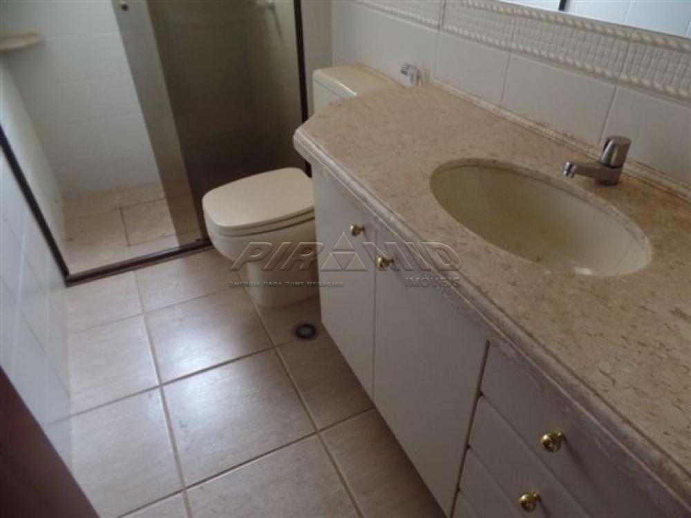 Comprar Apartamento / Padrão em Ribeirão Preto apenas R$ 620.000,00 - Foto 20