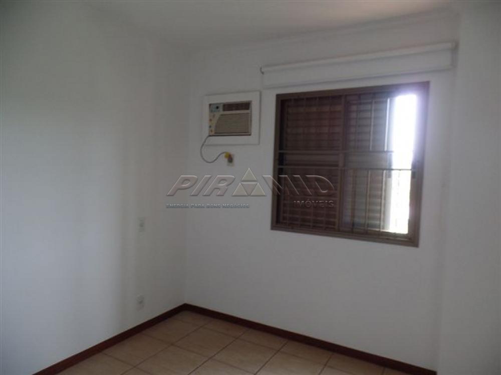 Comprar Apartamento / Padrão em Ribeirão Preto apenas R$ 620.000,00 - Foto 21