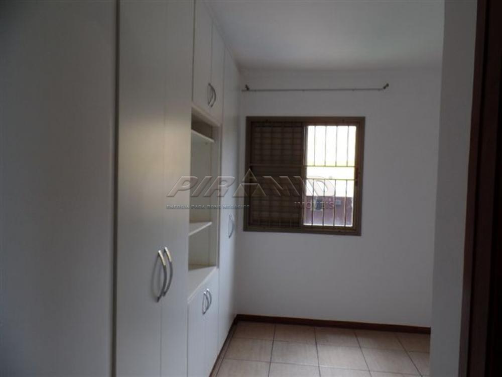 Comprar Apartamento / Padrão em Ribeirão Preto apenas R$ 620.000,00 - Foto 23