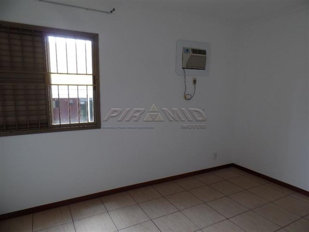 Comprar Apartamento / Padrão em Ribeirão Preto apenas R$ 620.000,00 - Foto 24