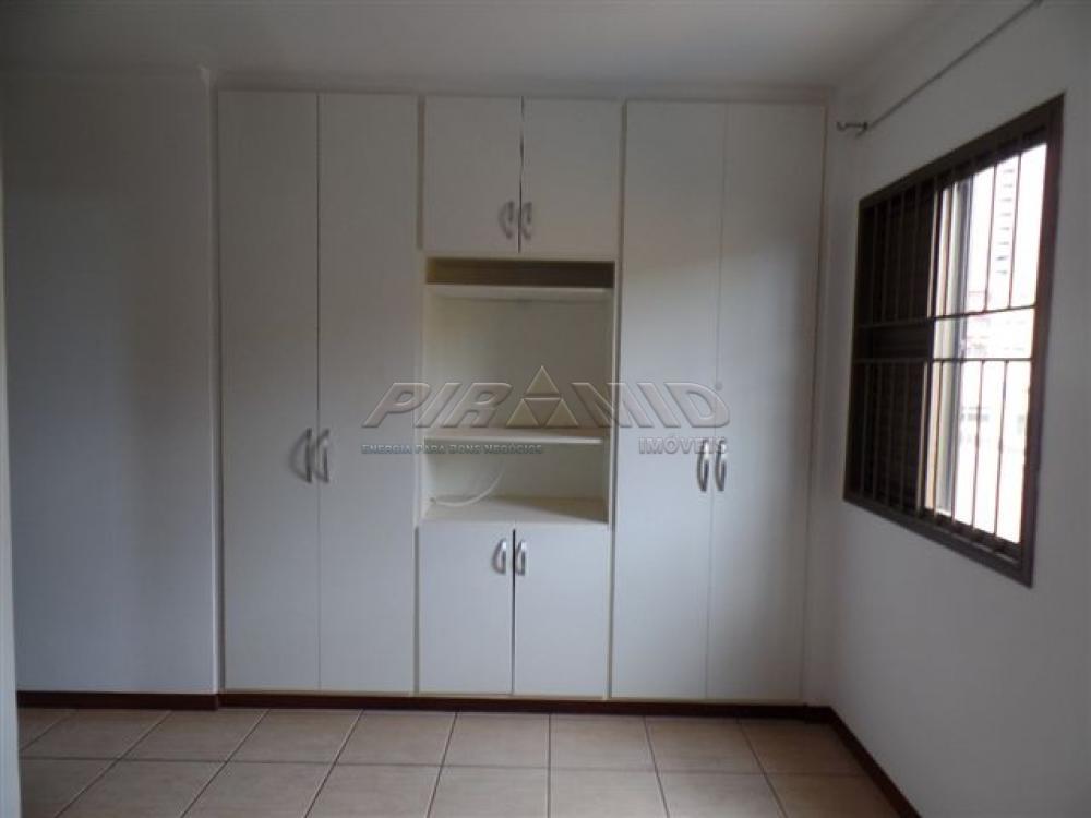 Comprar Apartamento / Padrão em Ribeirão Preto apenas R$ 620.000,00 - Foto 26