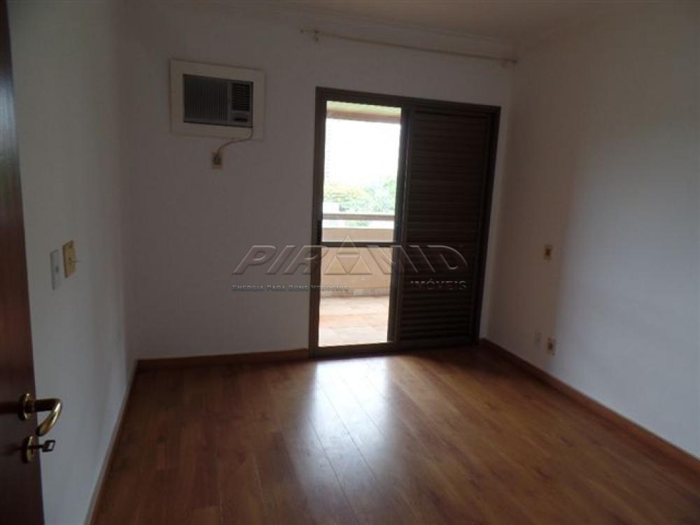 Comprar Apartamento / Padrão em Ribeirão Preto apenas R$ 620.000,00 - Foto 28