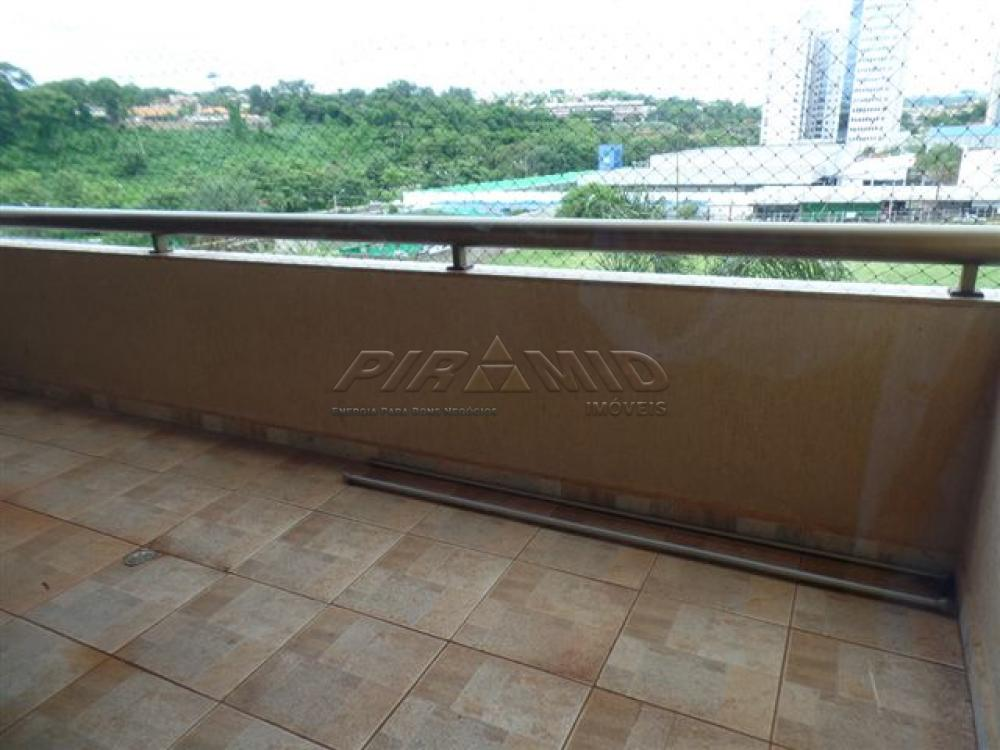 Comprar Apartamento / Padrão em Ribeirão Preto apenas R$ 620.000,00 - Foto 29