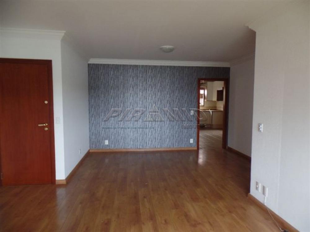Comprar Apartamento / Padrão em Ribeirão Preto apenas R$ 620.000,00 - Foto 30