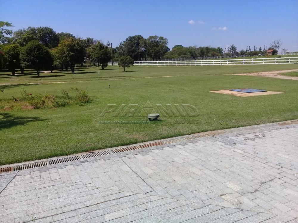 Comprar Rural / Fazenda em Descalvado apenas R$ 3.500.000,00 - Foto 4