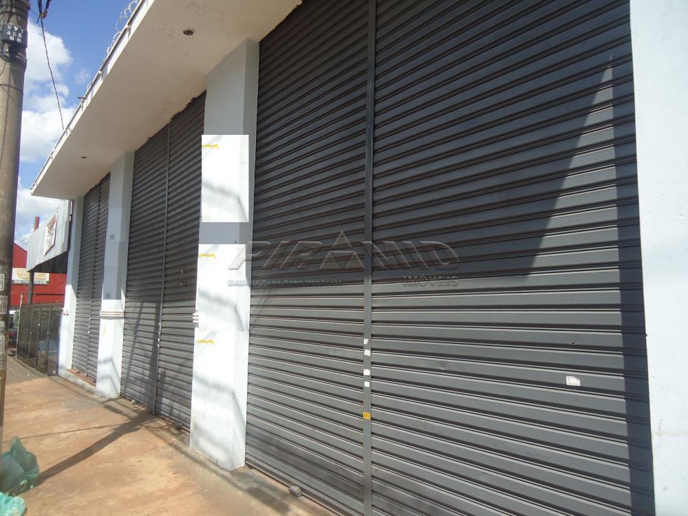 Alugar Comercial / Salão em Ribeirão Preto apenas R$ 4.100,00 - Foto 1