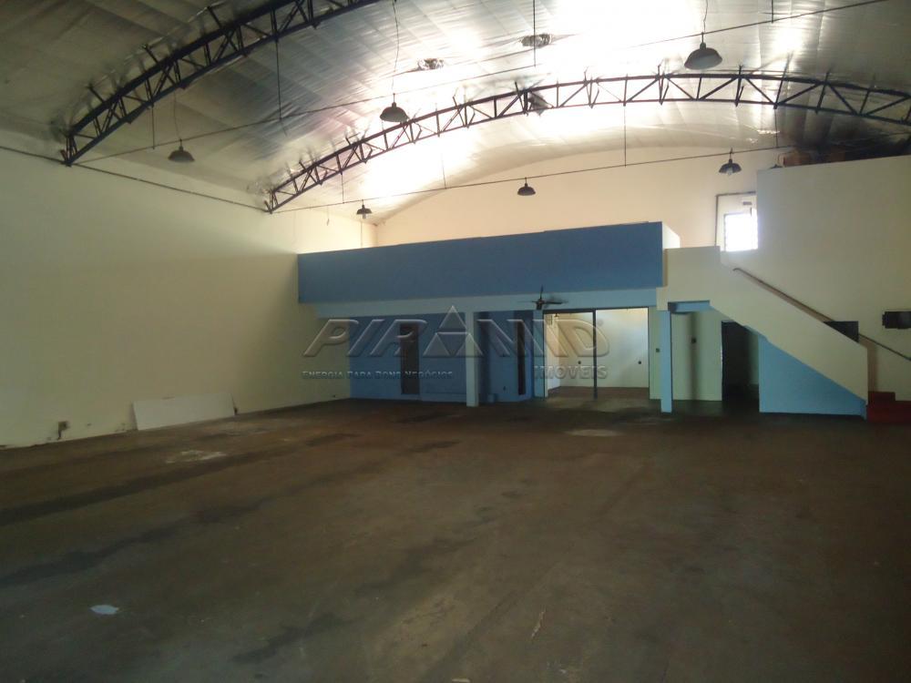 Alugar Comercial / Salão em Ribeirão Preto apenas R$ 4.100,00 - Foto 2