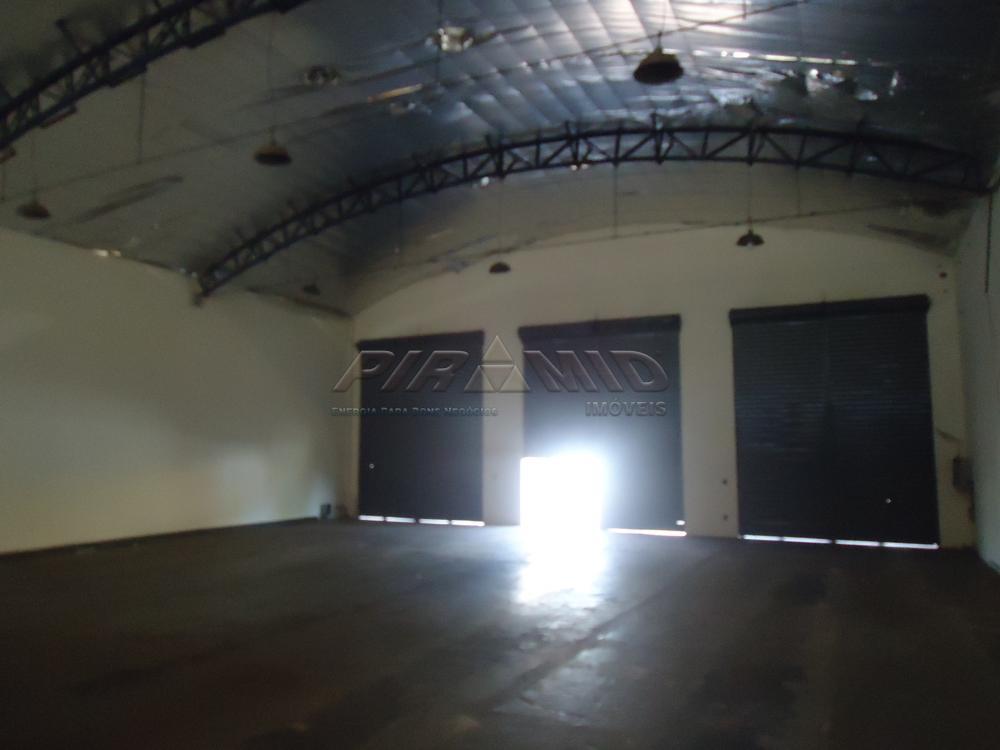 Alugar Comercial / Salão em Ribeirão Preto apenas R$ 4.100,00 - Foto 3