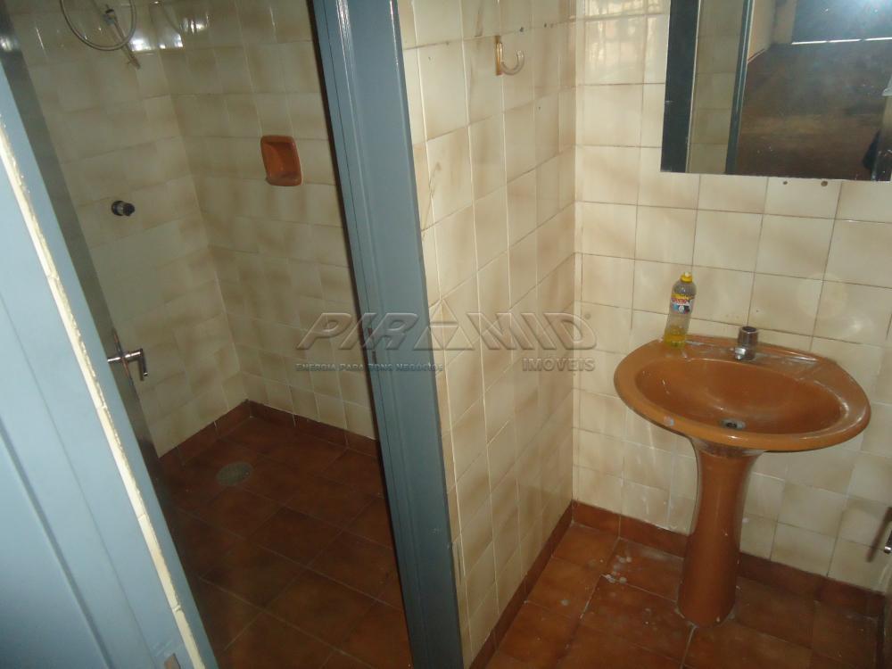 Alugar Comercial / Salão em Ribeirão Preto apenas R$ 4.100,00 - Foto 4