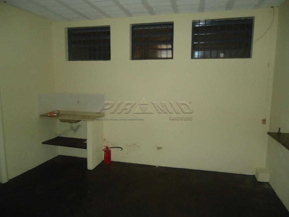 Alugar Comercial / Salão em Ribeirão Preto apenas R$ 4.100,00 - Foto 6
