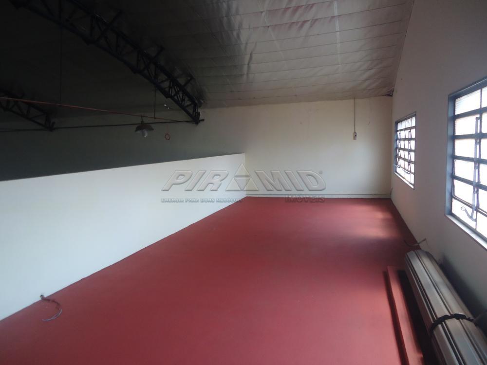 Alugar Comercial / Salão em Ribeirão Preto apenas R$ 4.100,00 - Foto 9