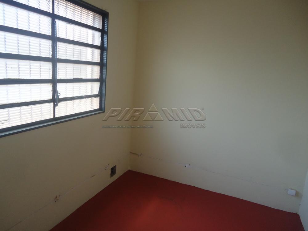Alugar Comercial / Salão em Ribeirão Preto apenas R$ 4.100,00 - Foto 10