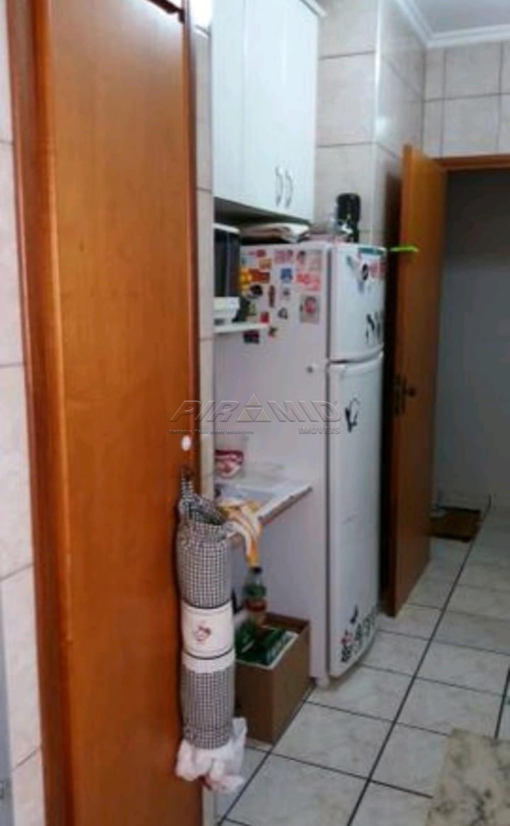 Comprar Apartamento / Padrão em Ribeirão Preto R$ 320.000,00 - Foto 6
