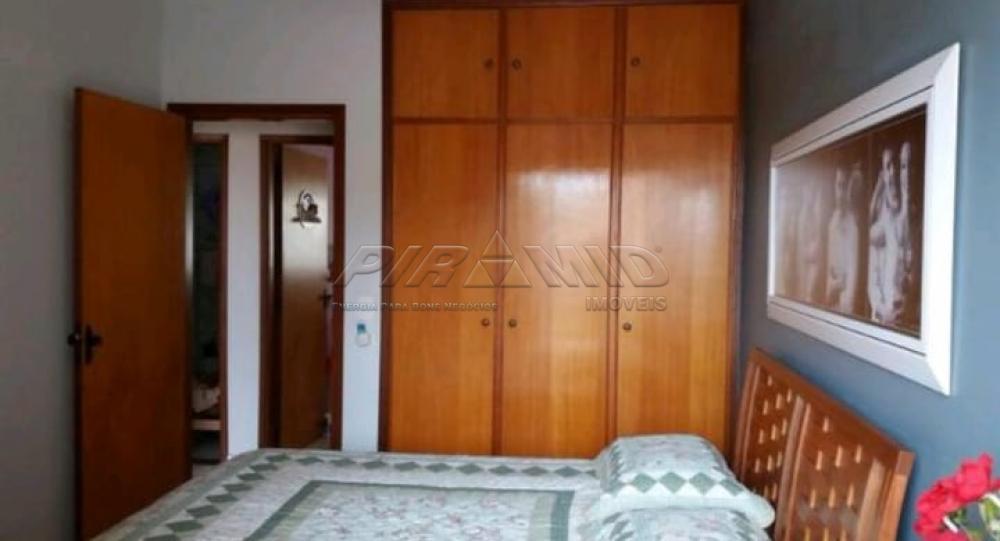 Comprar Apartamento / Padrão em Ribeirão Preto R$ 320.000,00 - Foto 10