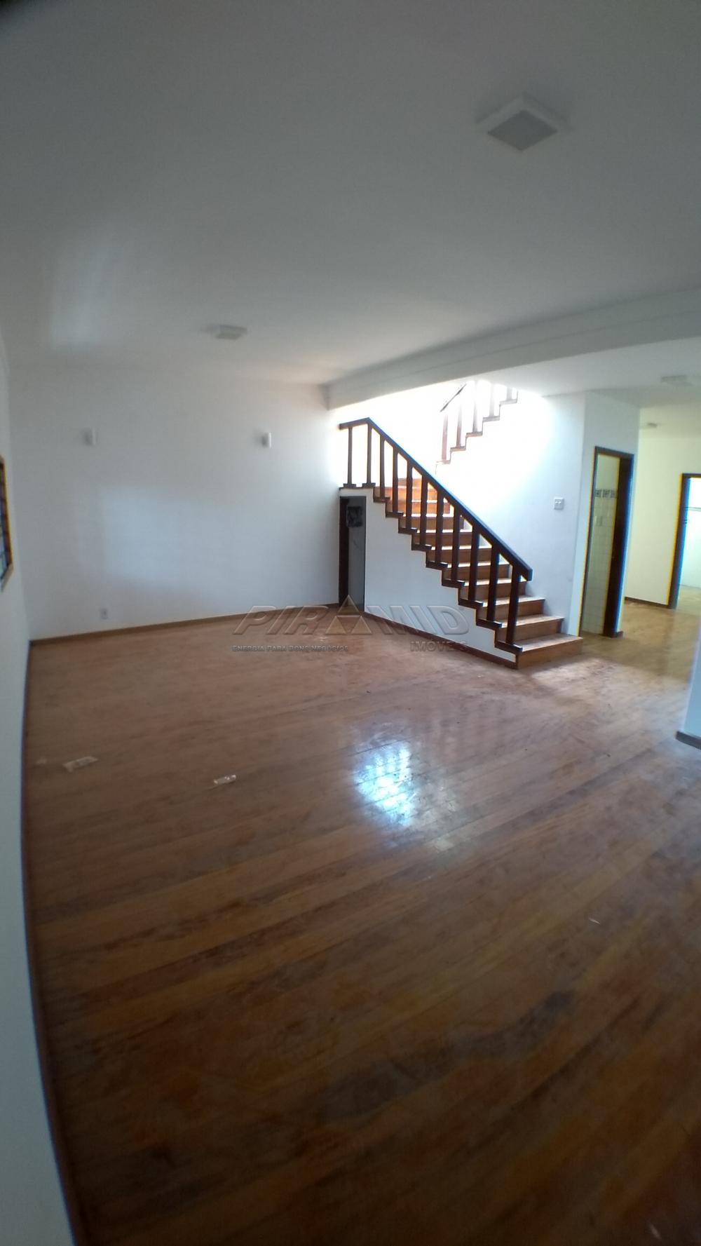 Alugar Casa / Padrão em Ribeirão Preto apenas R$ 3.400,00 - Foto 3