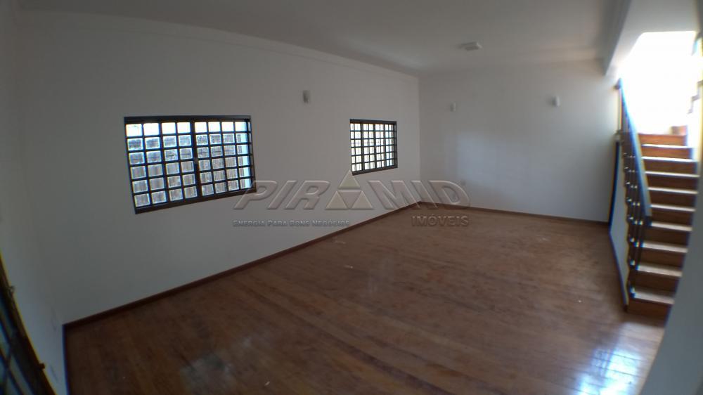 Alugar Casa / Padrão em Ribeirão Preto apenas R$ 3.400,00 - Foto 4