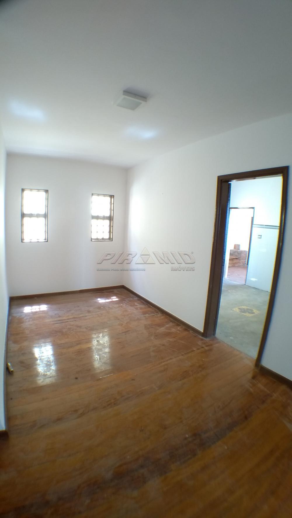 Alugar Casa / Padrão em Ribeirão Preto apenas R$ 3.400,00 - Foto 5
