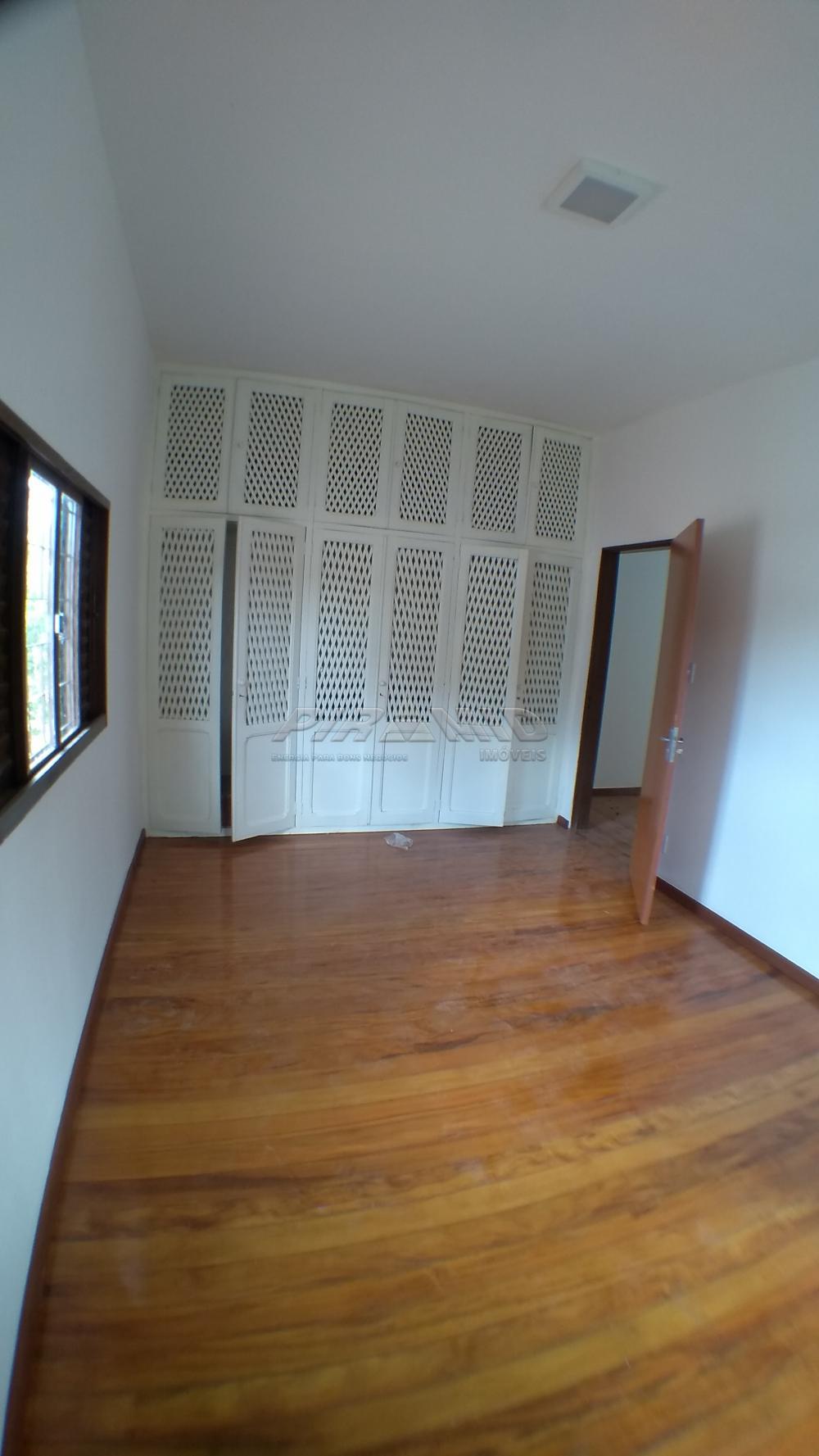 Alugar Casa / Padrão em Ribeirão Preto apenas R$ 3.400,00 - Foto 6