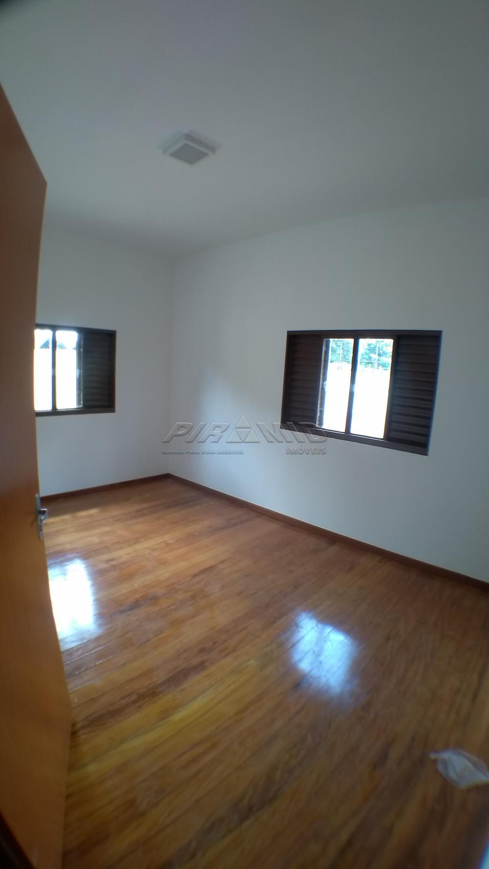 Alugar Casa / Padrão em Ribeirão Preto apenas R$ 3.400,00 - Foto 7