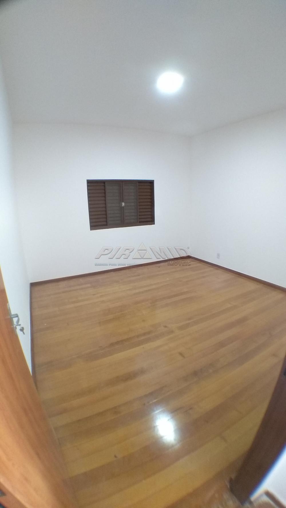 Alugar Casa / Padrão em Ribeirão Preto apenas R$ 3.400,00 - Foto 8