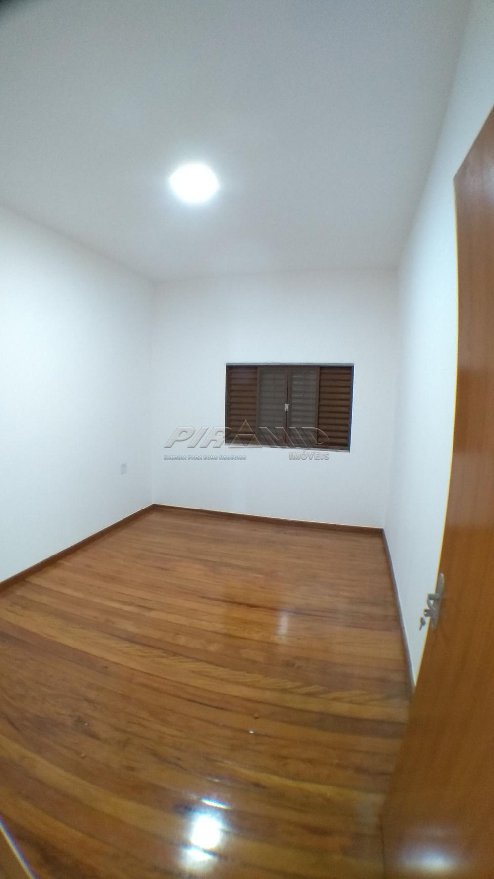 Alugar Casa / Padrão em Ribeirão Preto apenas R$ 3.400,00 - Foto 9