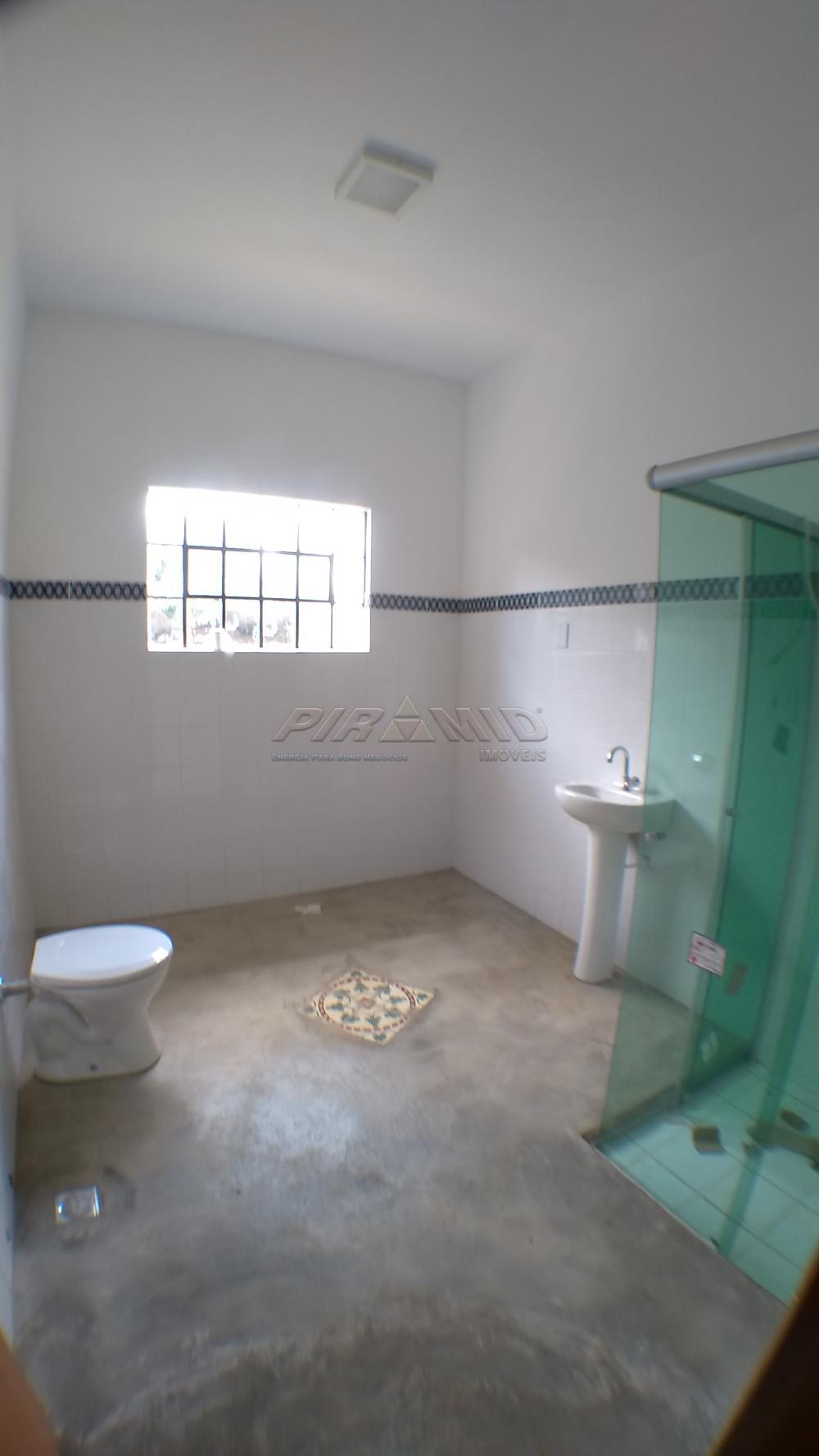 Alugar Casa / Padrão em Ribeirão Preto apenas R$ 3.400,00 - Foto 11