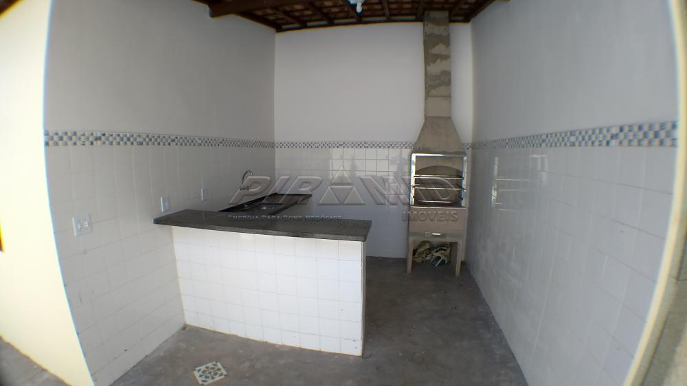 Alugar Casa / Padrão em Ribeirão Preto apenas R$ 3.400,00 - Foto 12