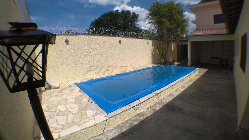 Alugar Casa / Padrão em Ribeirão Preto apenas R$ 3.400,00 - Foto 13