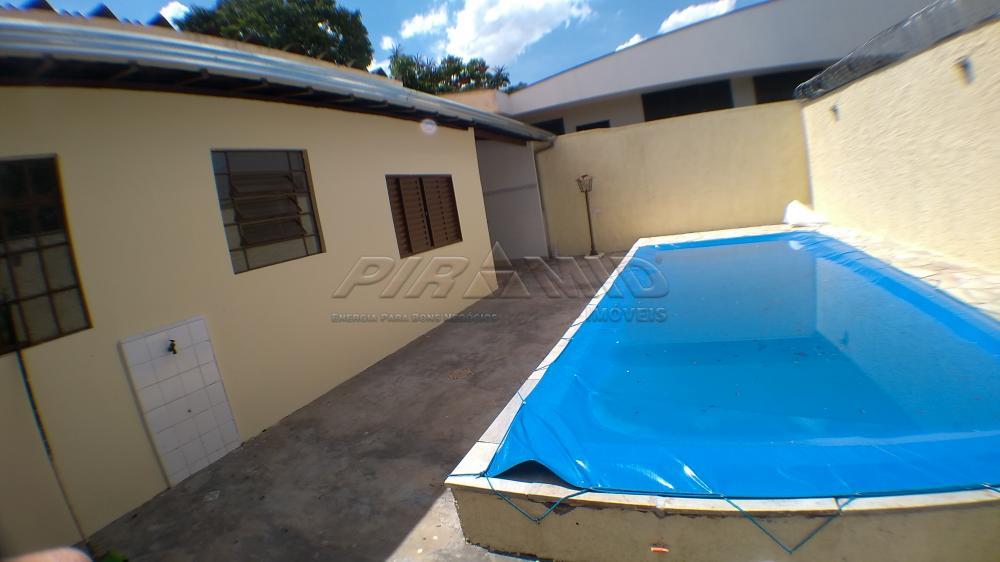 Alugar Casa / Padrão em Ribeirão Preto apenas R$ 3.400,00 - Foto 14